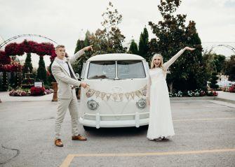 Lydia&Tanner-350